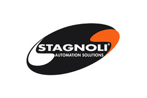 stagnoli automation solutions